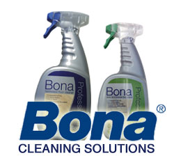 bona professional series cleaning solution hardwood floor marble