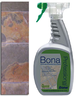 Bona Professional Series Floor Cleaners For Cleaning