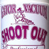 shoot out carpet cleaner