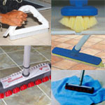 the grout cleaning store