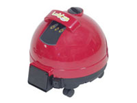 Ladybug 2150 Vapor Steam Cleaner