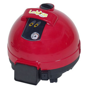 Ladybug 2200S-TANCS Vapor Steam Cleaner